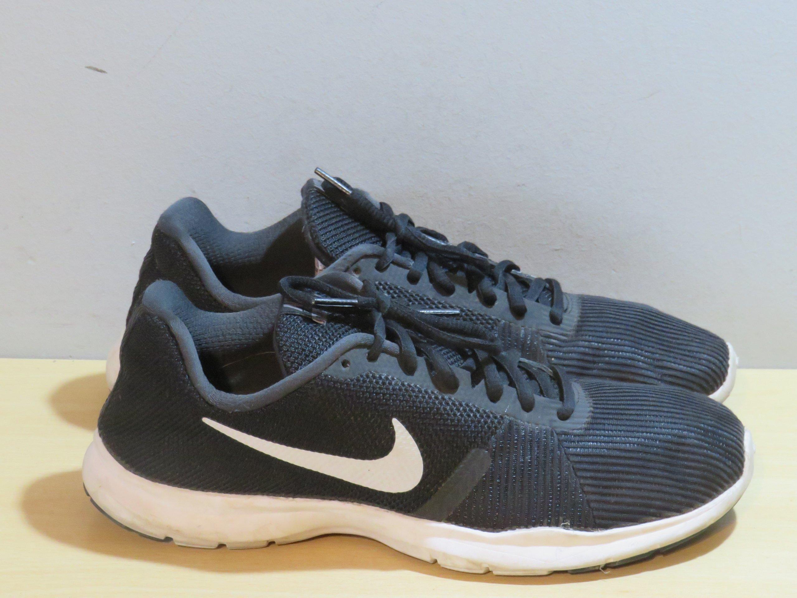 NIKE Rozmiar 42 , Sportowe buty męskie Nike Allegro.pl