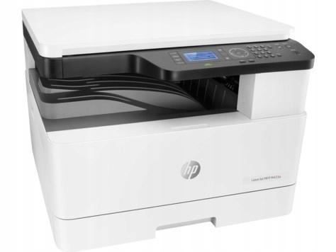 HP INC. LASERJET MFP M433a 1VR14A