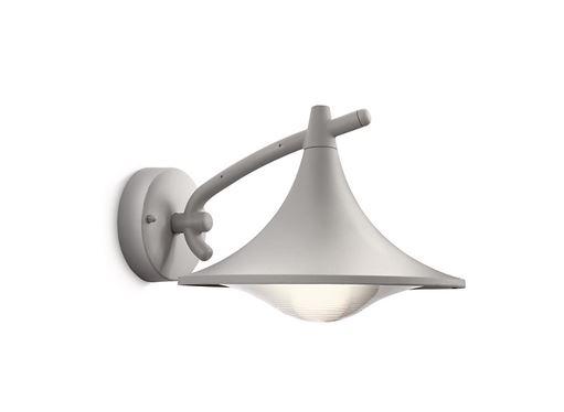 a4c6caf62d81ca CEDAR LAMPA OGRODOWA KINKIET 17207/87/16 PHILIPS - 7207349953 ...