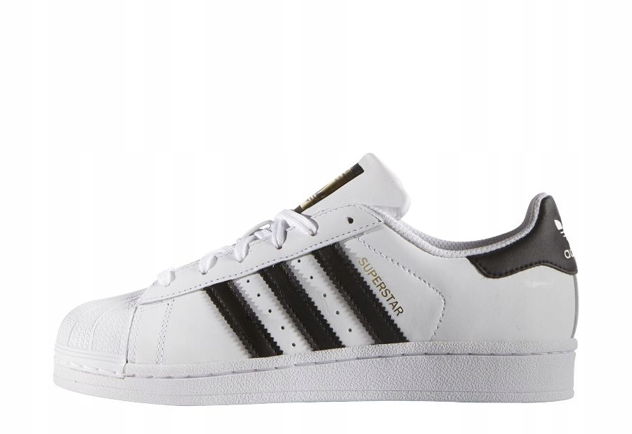 adidas superstary buty za 200 zł