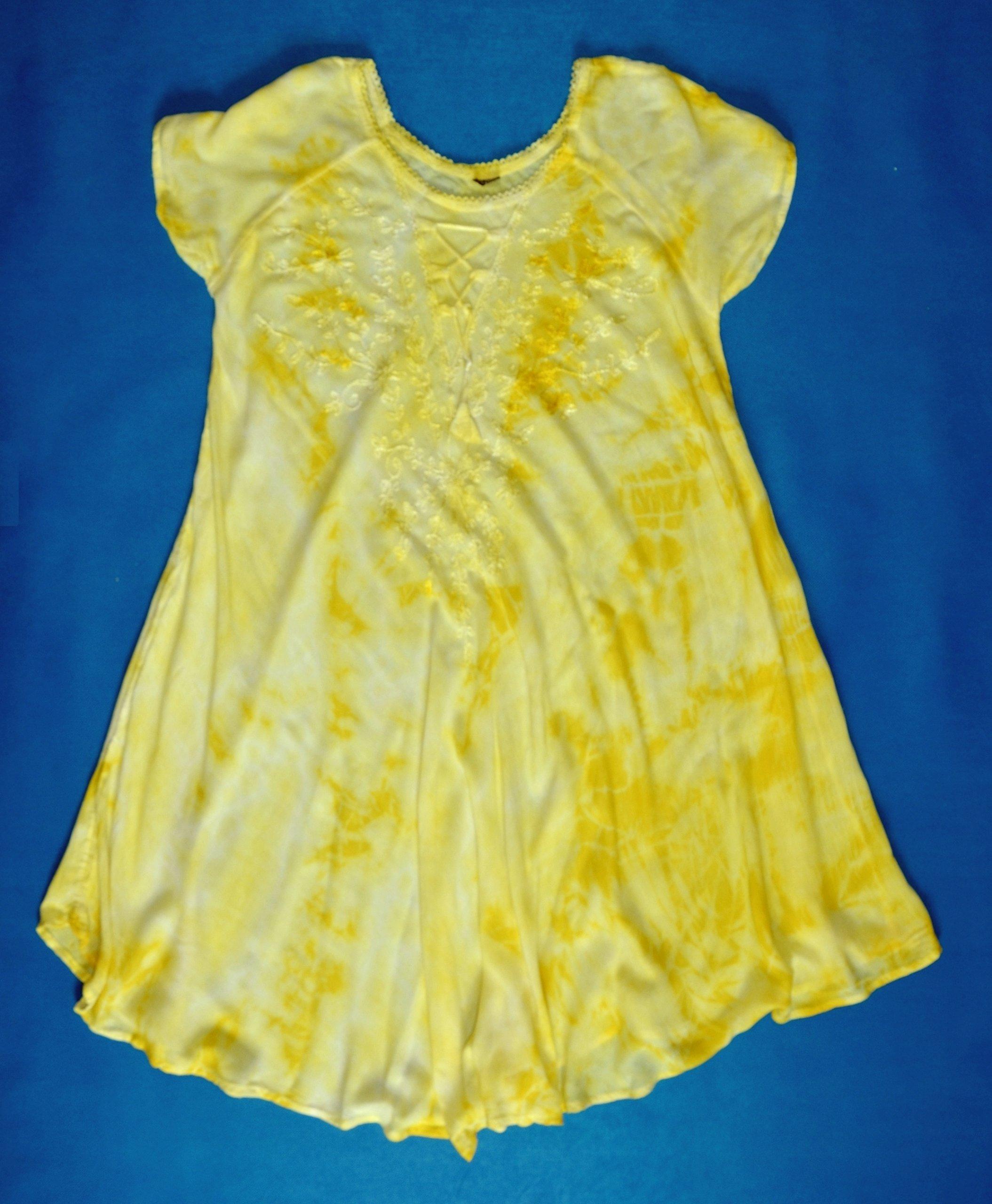 d4cef50f4d ombre sukienka w Oficjalnym Archiwum Allegro - Strona 49 - archiwum ofert
