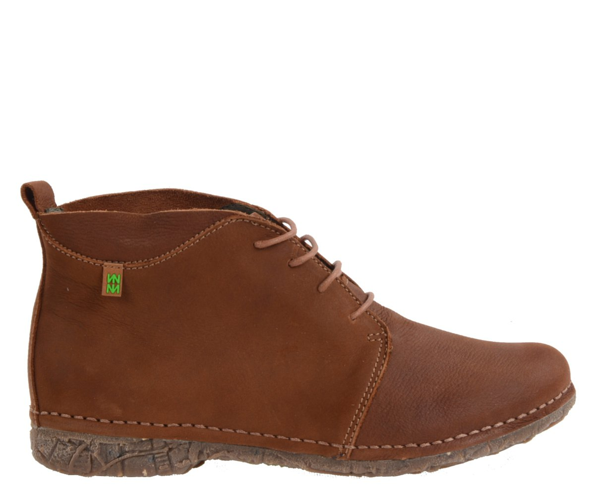 Buty damskie Producent: El Naturalista, Producent: New
