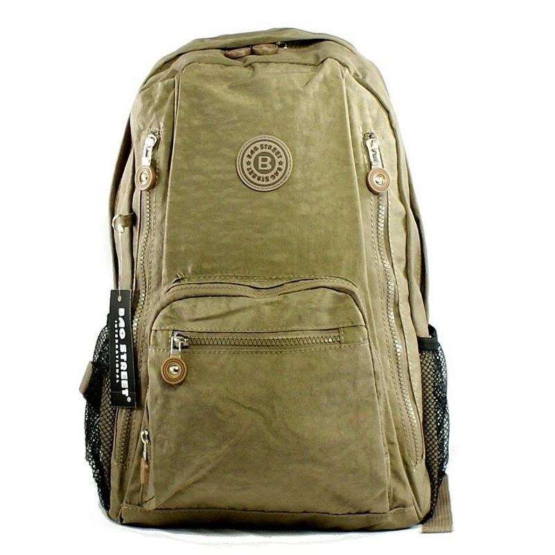 002a05dd440502 Plecak sportowy Bag Street Verse - 7506000085 - oficjalne archiwum ...