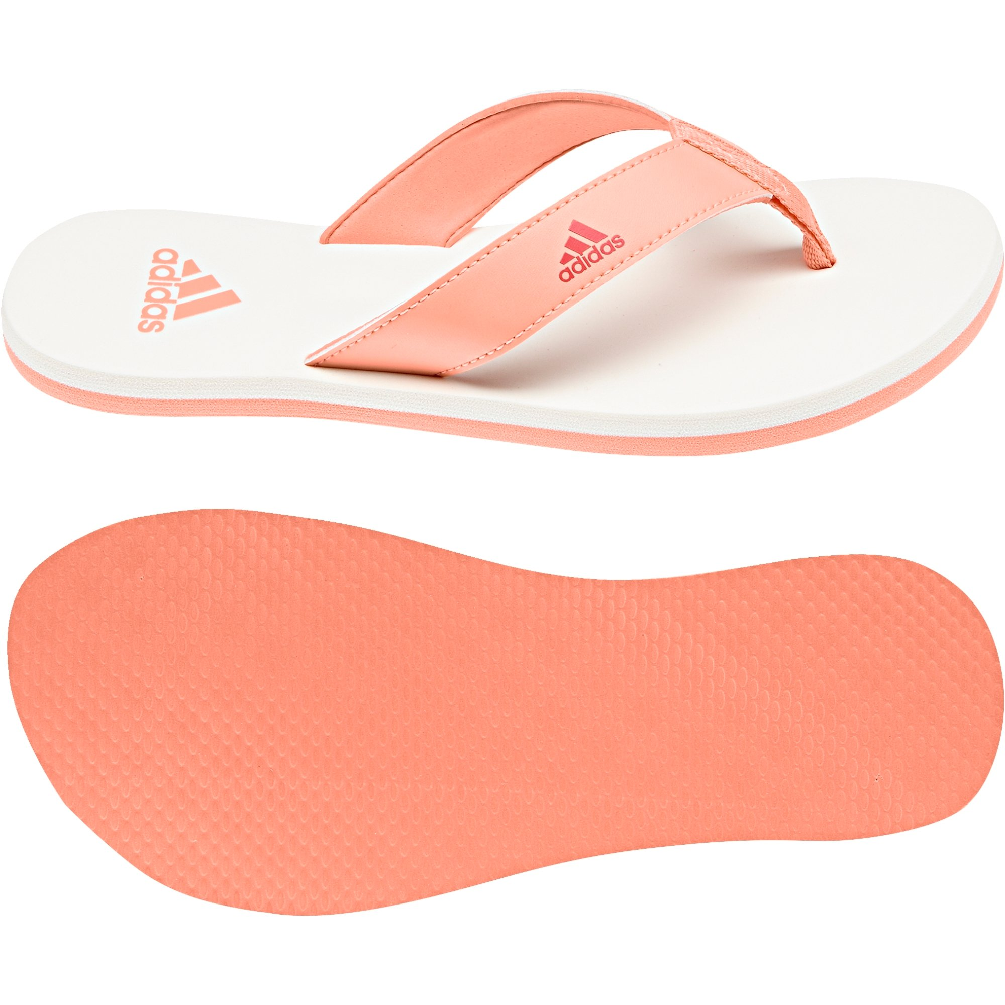 differently 1b9c9 1cb3f japonki damskie adidas Beach Thong r 6 CP9379