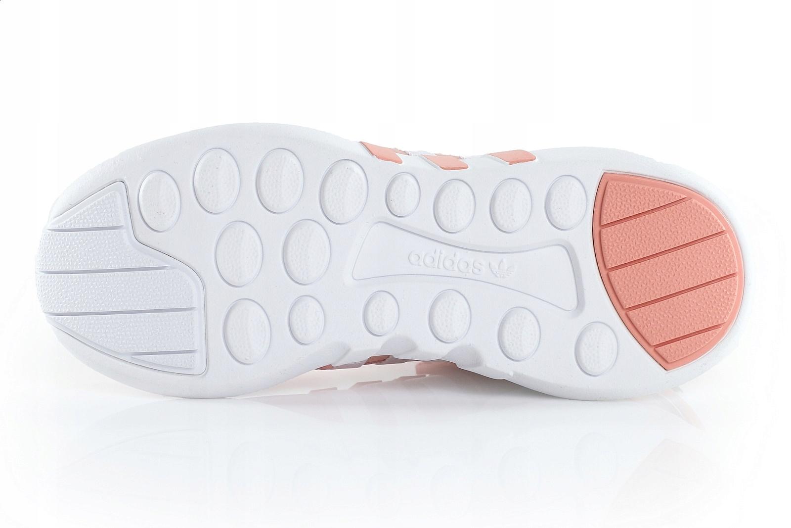 new product b6f22 b8c24 Buty damskie adidas EQT SUPPORT ADV J B42022 (7673374909)