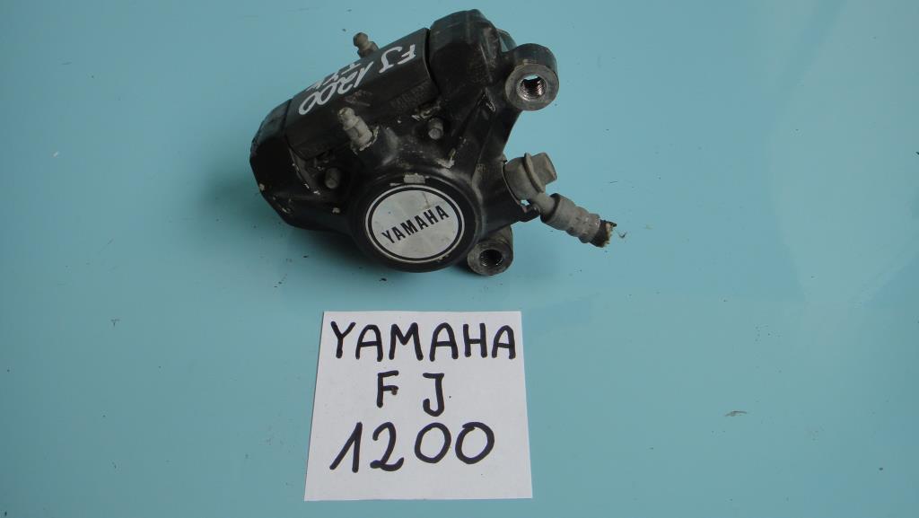 yamaha fj 1200 w Oficjalnym Archiwum Allegro - Strona 5 - archiwum ofert