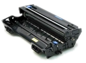 BROTHER DR1030 DCP-1610WE MFC-1910WE MFC-1810E