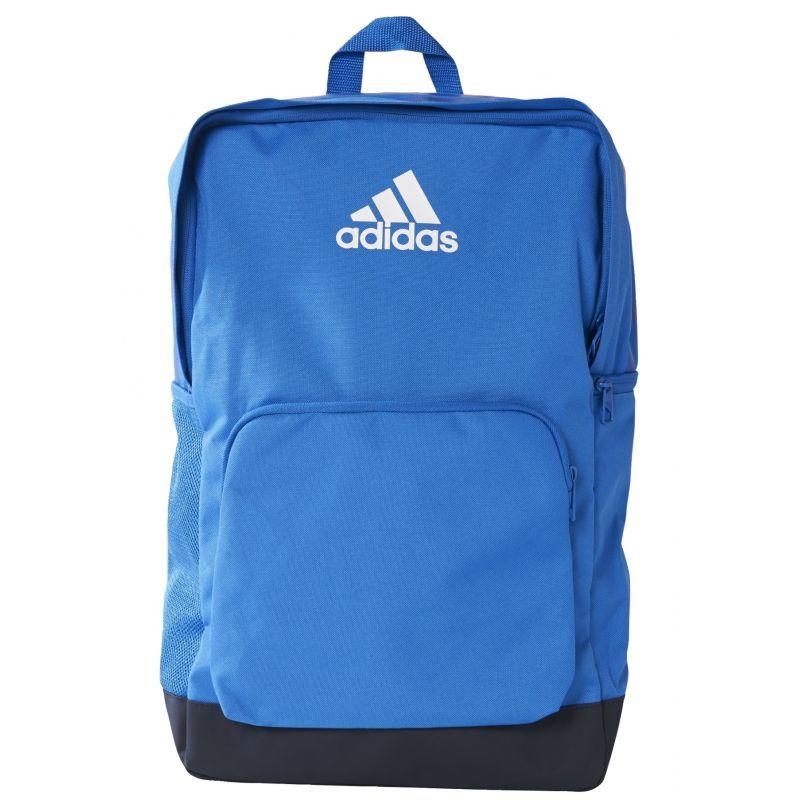 fe26205e153d2 Sklep Plecak adidas Tiro 17 Backpack! - 7078758393 - oficjalne ...