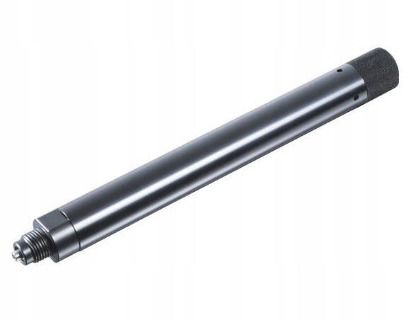 Adapter 2x12g CO2 do wiatrówki 850 AirMagnum