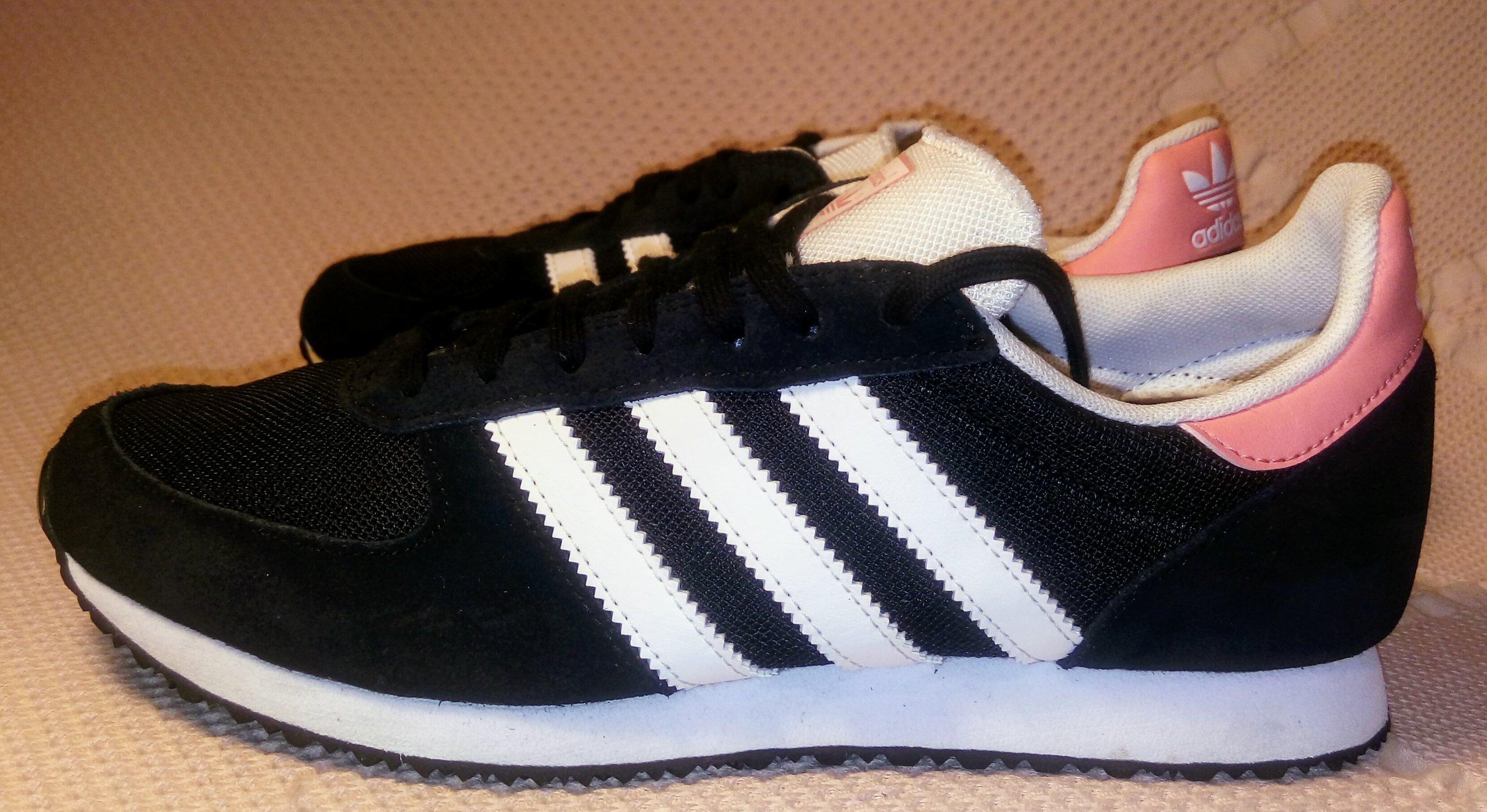 super cute 3434c ce00c Nowe damske adidas zx racer ( original) - 7349422462 ...