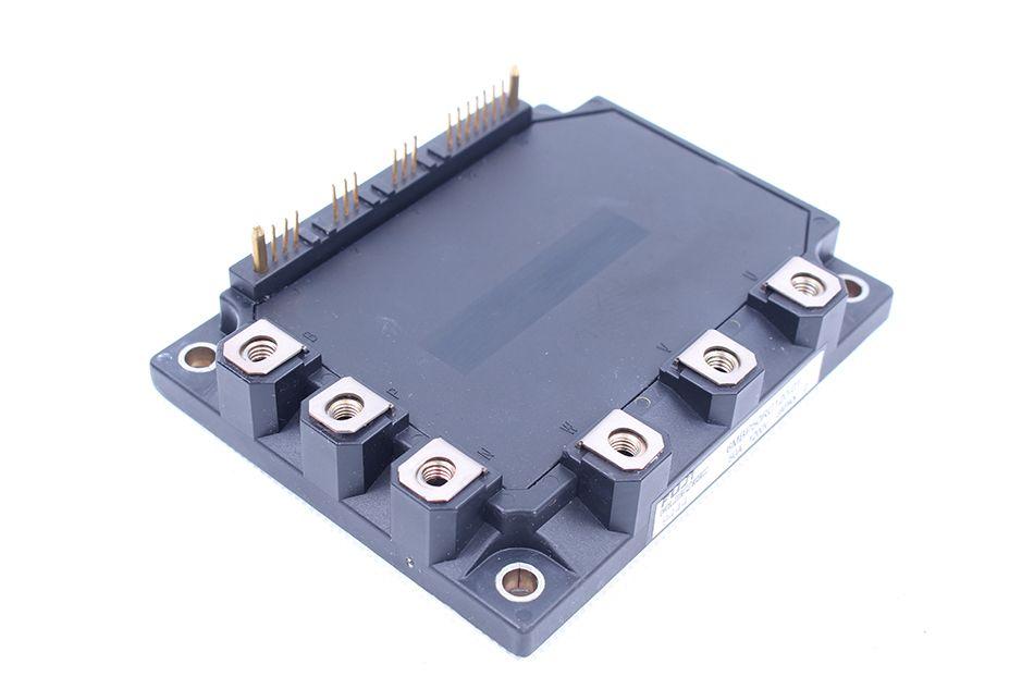 Motorenantriebe & Steuerungen Igbt Module P823f1004 600v 50a Vinco Id39552
