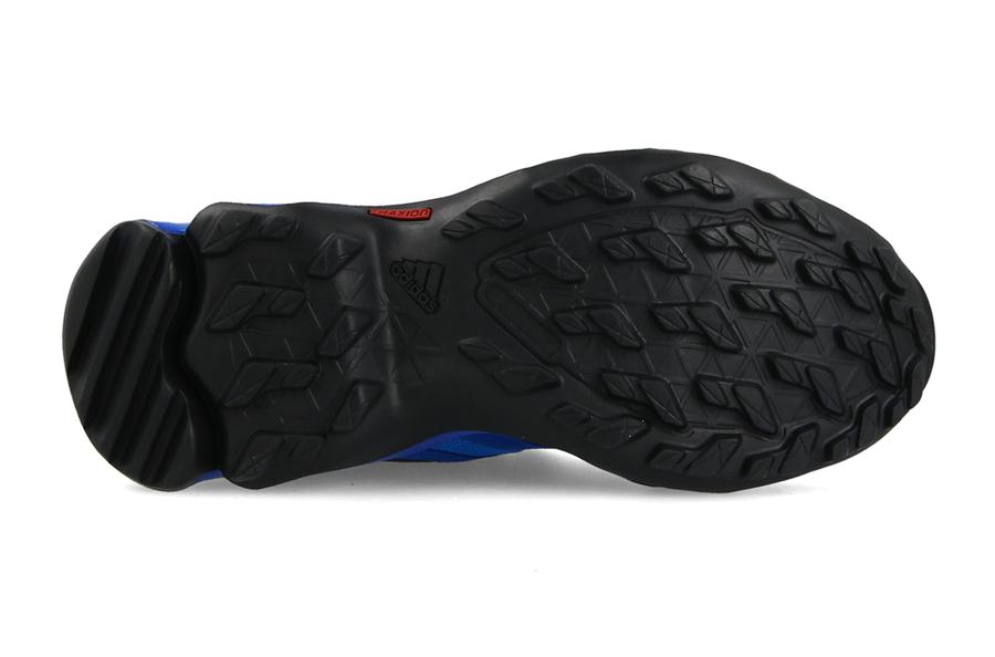 Buty adidas Terrex AX2R K AC7973 r.40 7409817931