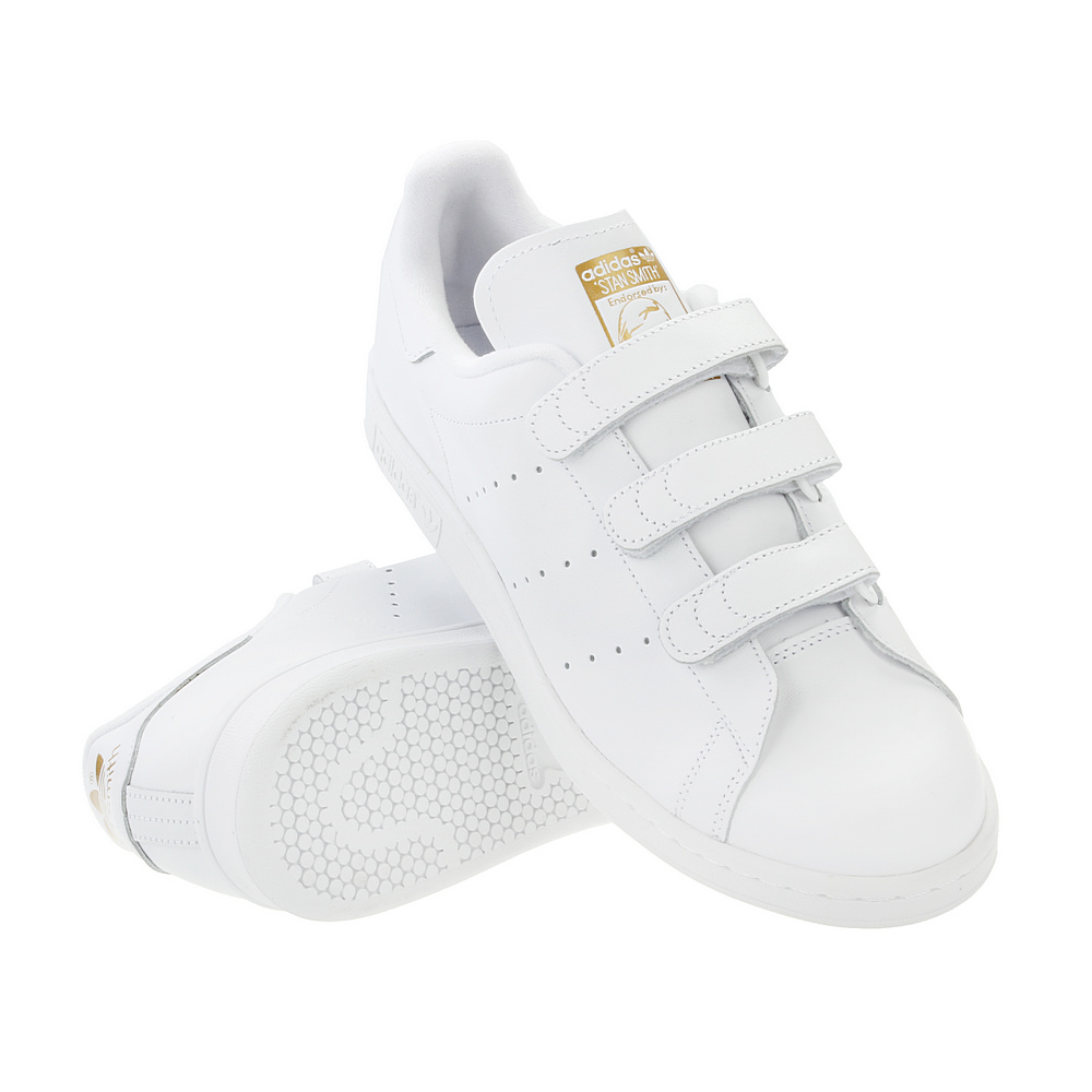 adidas Buty Stan Smith  S75188 r.46 SunStyle