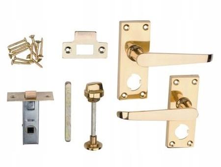 fdd8cc304193ec złote klamki w Oficjalnym Archiwum Allegro - Strona 2 - archiwum ofert