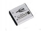 BYD - Ansmann Akumulator A-Son NP BG1