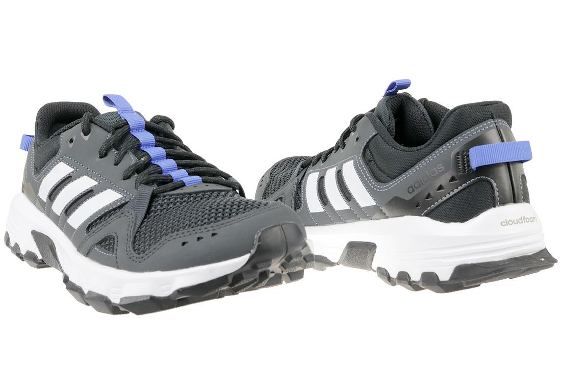 hot sale online 48b01 b670f Adidas Rockadia Trail CM7212 45 13 (7400894807)