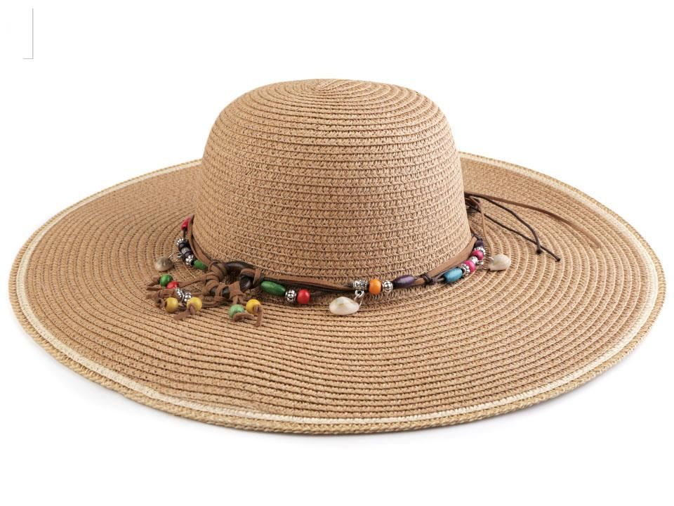 6b3b586ba kapelusz slomkowy w Oficjalnym Archiwum Allegro - Strona 17 - archiwum ofert