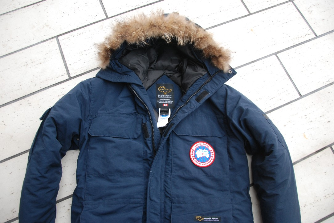 67cc649e757b5 ... wholesale canada goose expedition parka 4565mr xs p 352f9 9d9b8