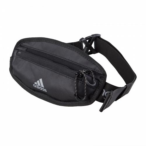 6b3bc70486714 Adidas Run Waistbag saszetka do biegania AA2244 - 6163938028 ...