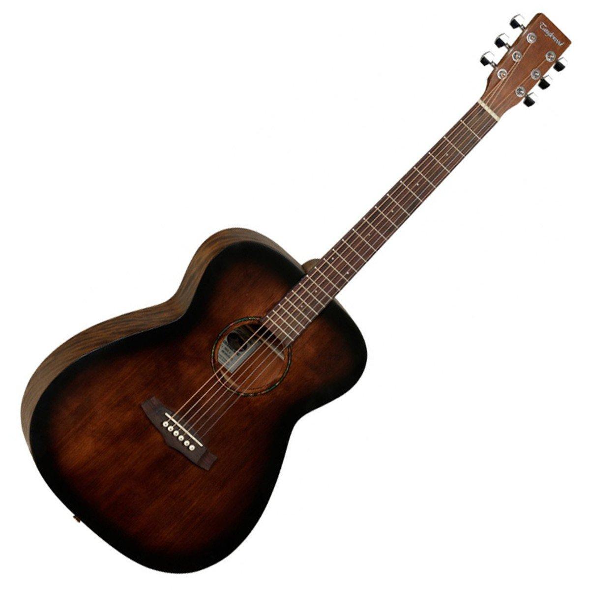 Tanglewood TWCR O Gitara Akustyczna PIEKNA !!