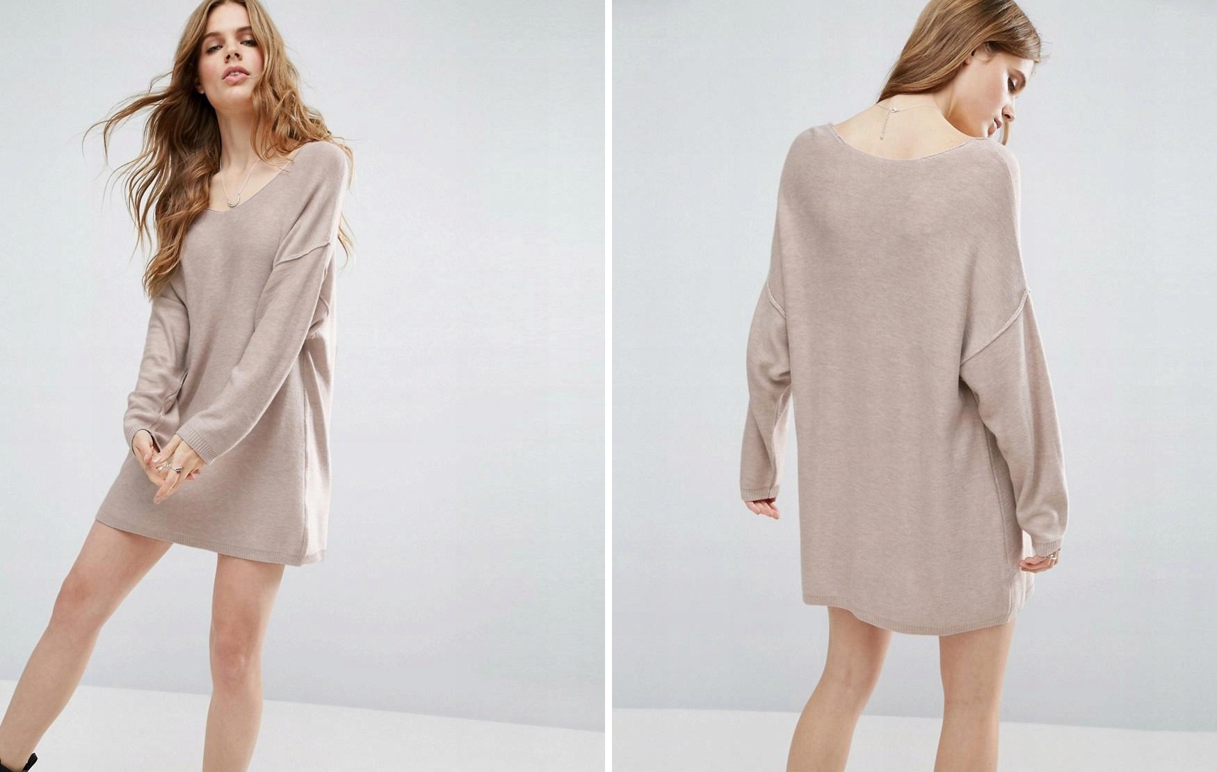 50d24b0057 sweter sukienka w Oficjalnym Archiwum Allegro - Strona 31 - archiwum ofert