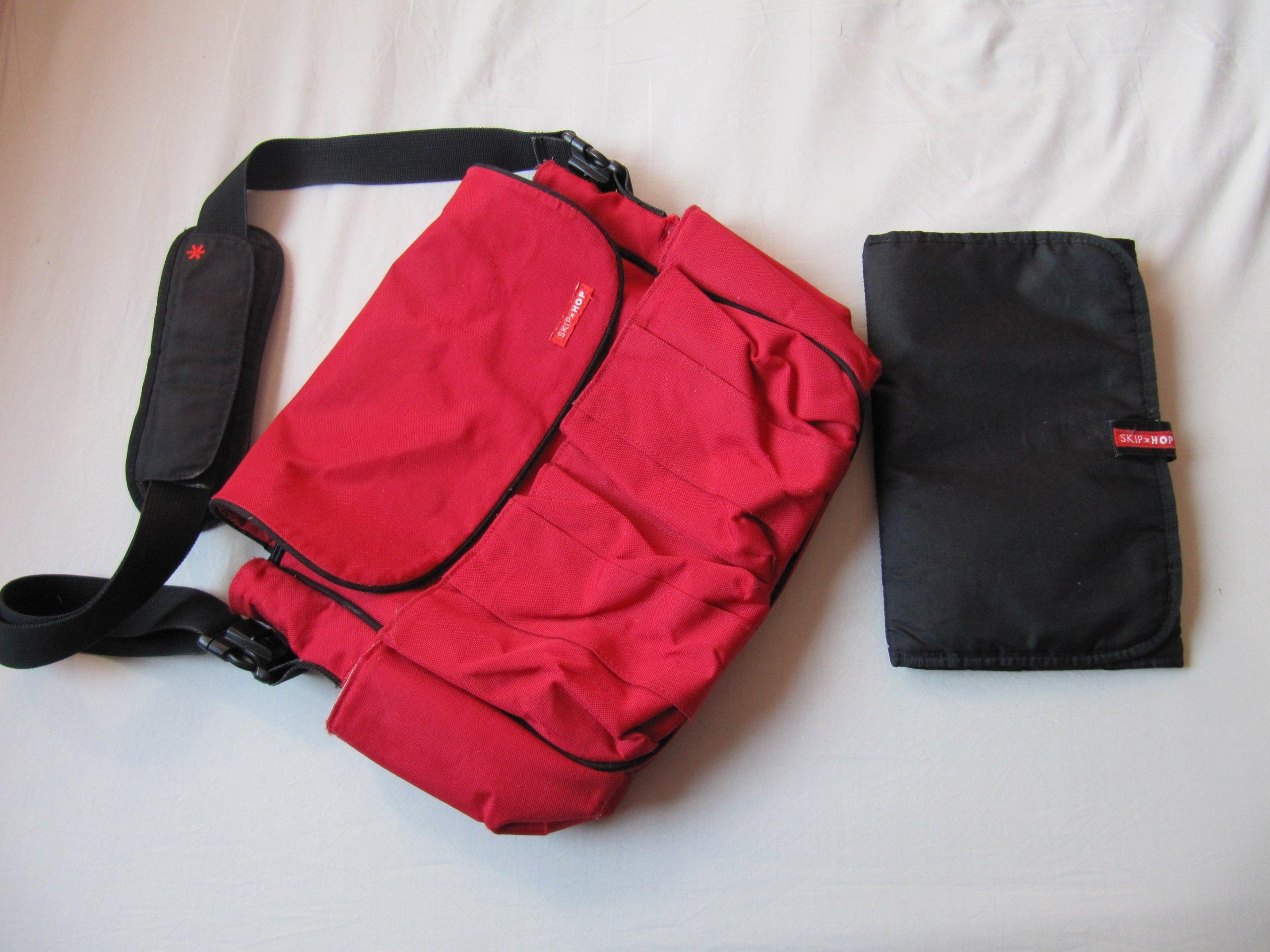 c01e1ce63e360 torba skip hop duo w kategorii Wózki w Oficjalnym Archiwum Allegro - Strona  8 - archiwum ofert