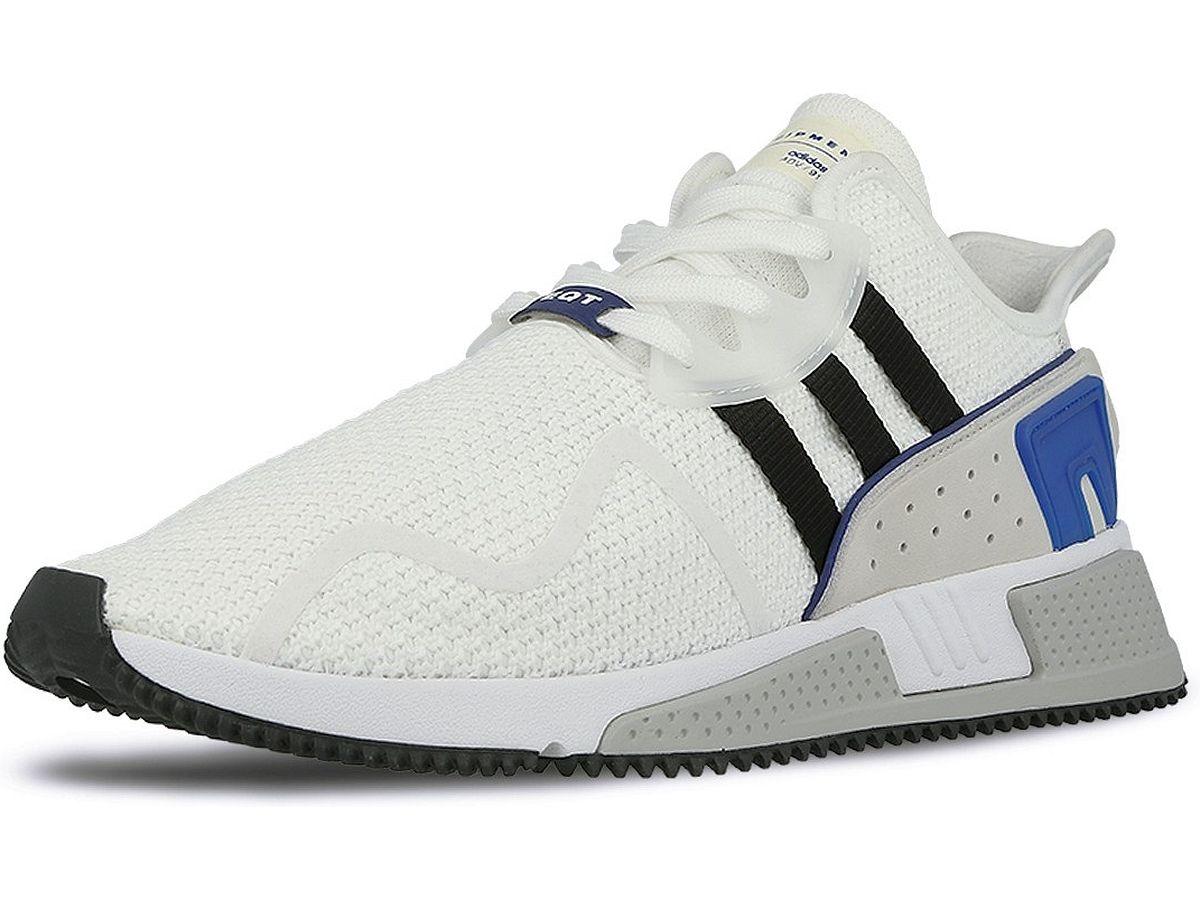 buy popular 8ec07 b8ea3 Adidas Buty EQT CUSHION ADV (43 13) Męskie