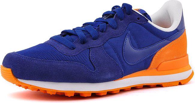 newest 7f591 4c583 Nike Buty INTERNATIONALIST (44) Męskie (7214005655)