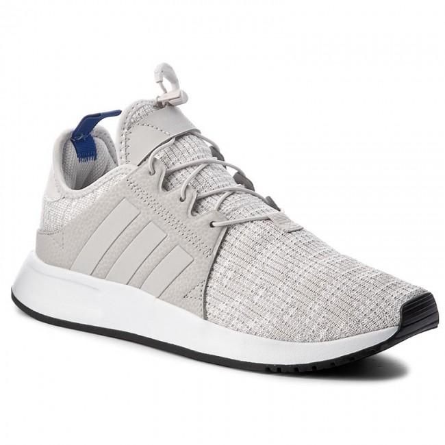 0b91f9b3 Adidas Originals buty X_PLR BY9258 szare 39 1/3 - 7015212004 ...
