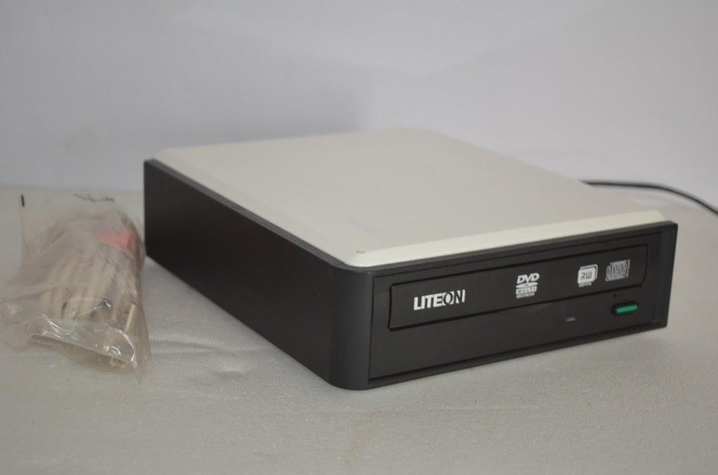 LITEON DX 20A3P WINDOWS XP DRIVER DOWNLOAD