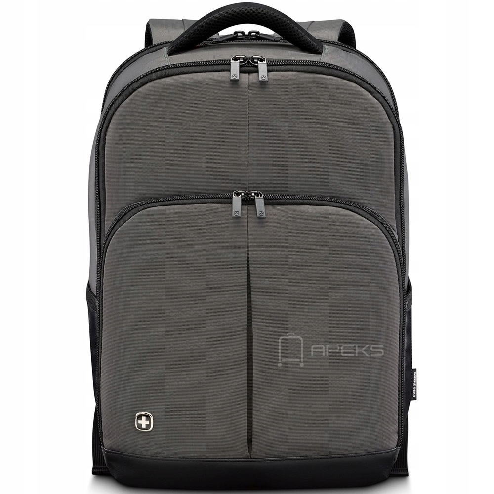 004bf28f8584e Wenger Link 16 plecak na laptopa 16
