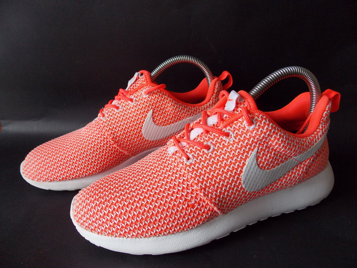 e2bf66952b9 ... where to buy nike roshe run 385 245 cm 7182132190 2c65b c1bcf