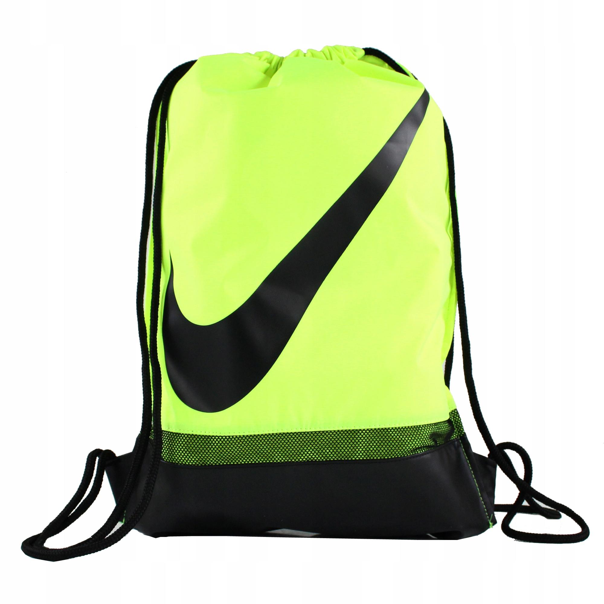 d2f6631b8134d Worek 16l Gumowe Buty Nike Dno Plecak Torba 7497723281 Na O0dWwUxq