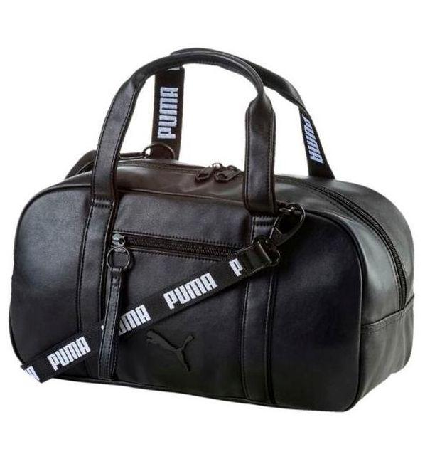 965c701d79029 torebki z pumy w Oficjalnym Archiwum Allegro - Strona 15 - archiwum ofert