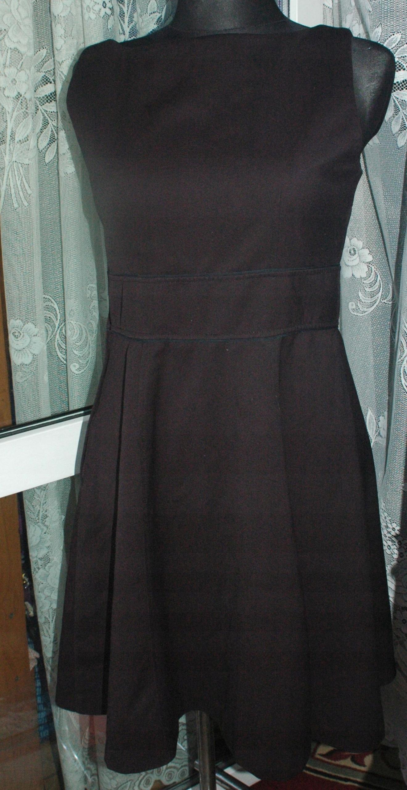 13ac6eda84  H amp M sliczna sukienka