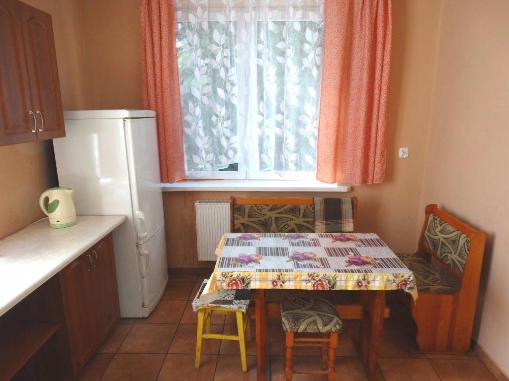 dom dla pracowników, kwatery n noclegi 20 os, A1