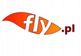 Kupon fly.pl 50pln