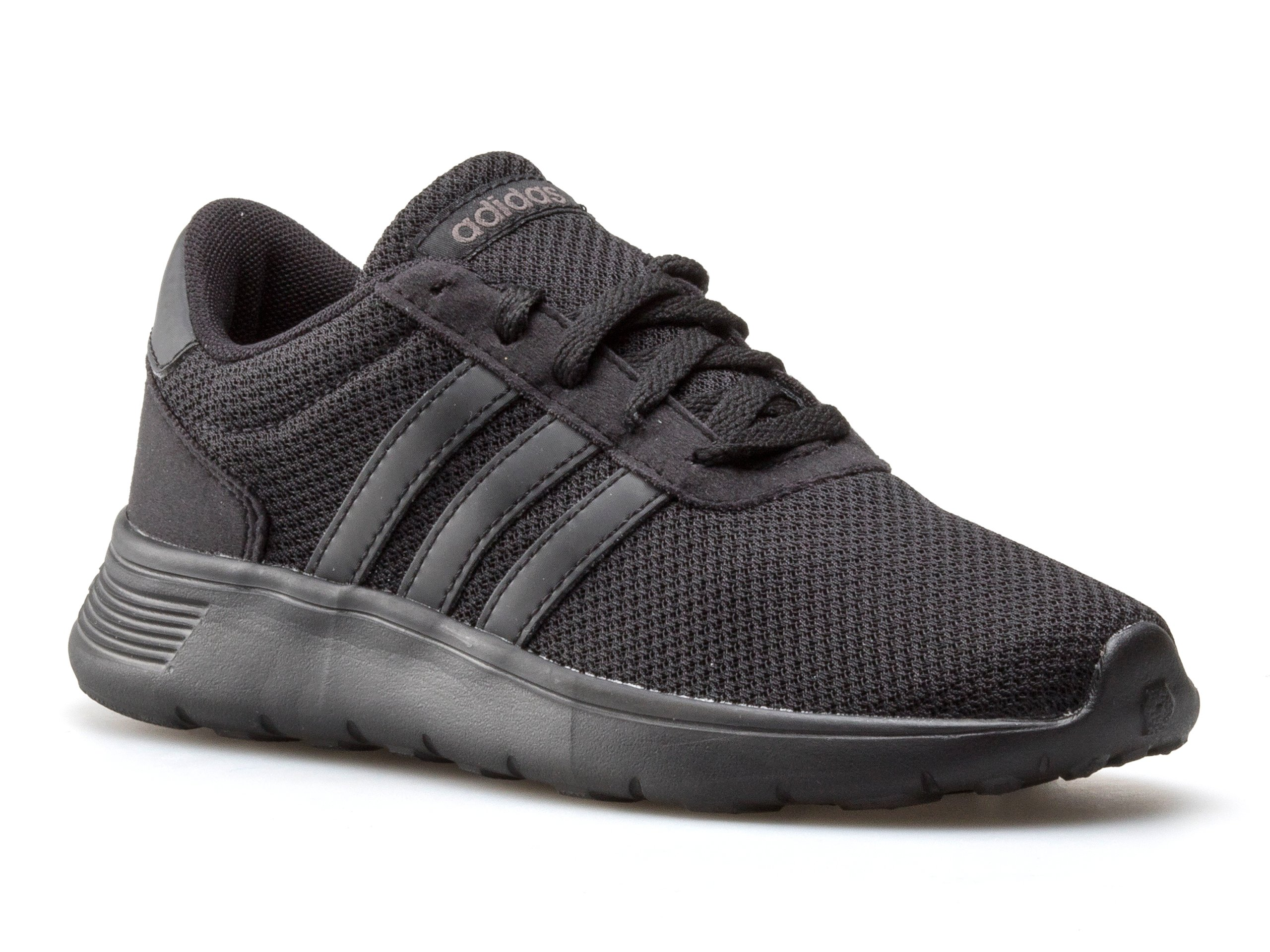 Buty dziecięce adidas LITE RACER BC0073 r. 36 23