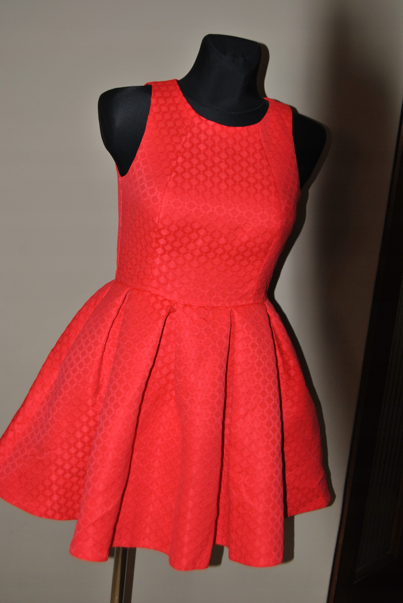 971f912f06 emo sukienka w Oficjalnym Archiwum Allegro - Strona 9 - archiwum ofert