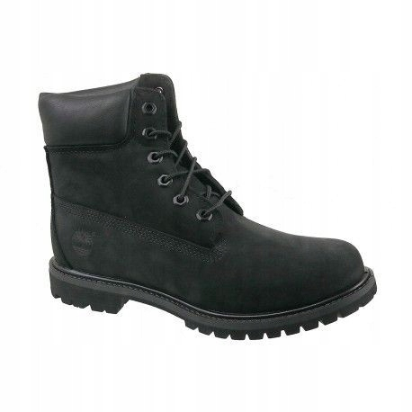Timberland 6 Premium In Boot 8658A buty damskie 37