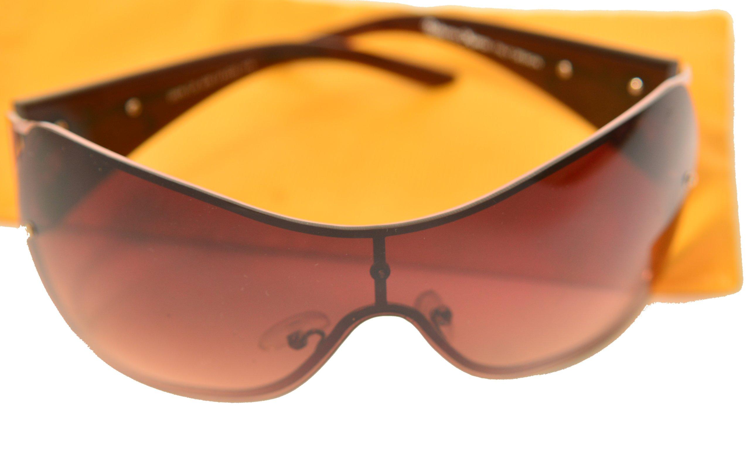 okulary przeciwsłoneczne 400 a4tech