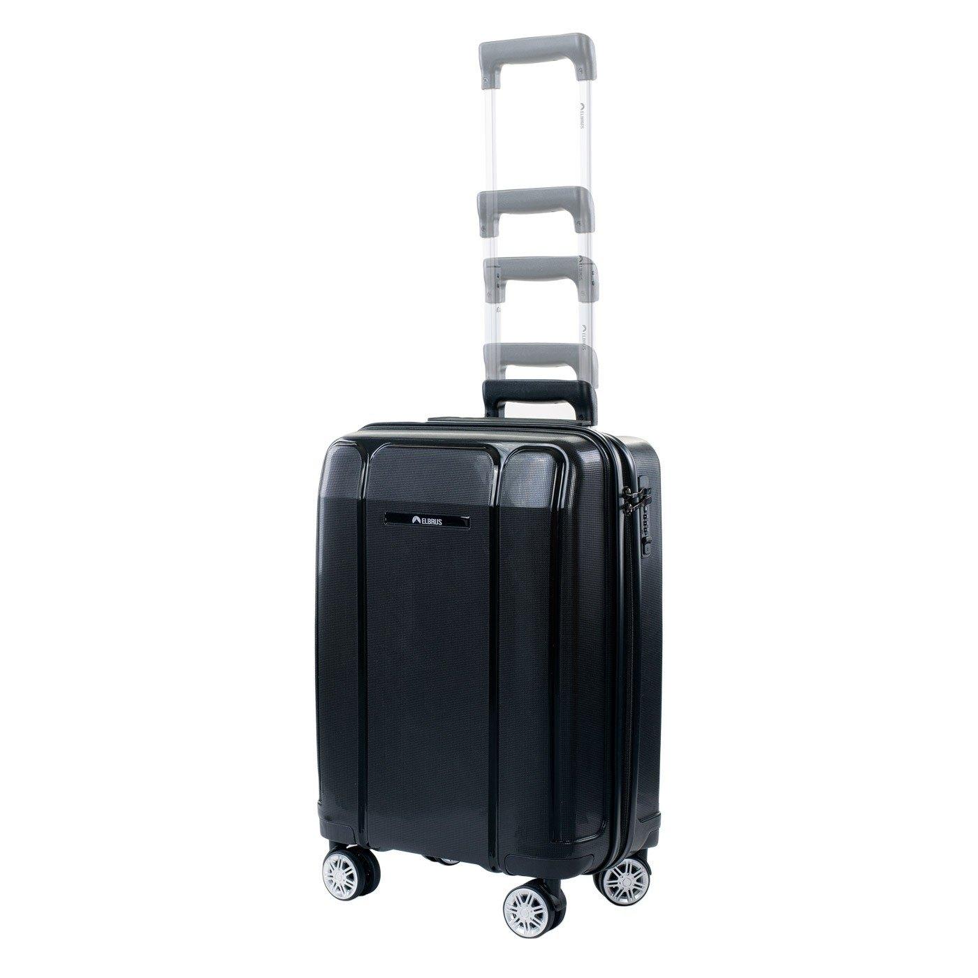 7ef22ae9493d4 uchwyt walizki Bielsko-Biała w Oficjalnym Archiwum Allegro - archiwum ofert