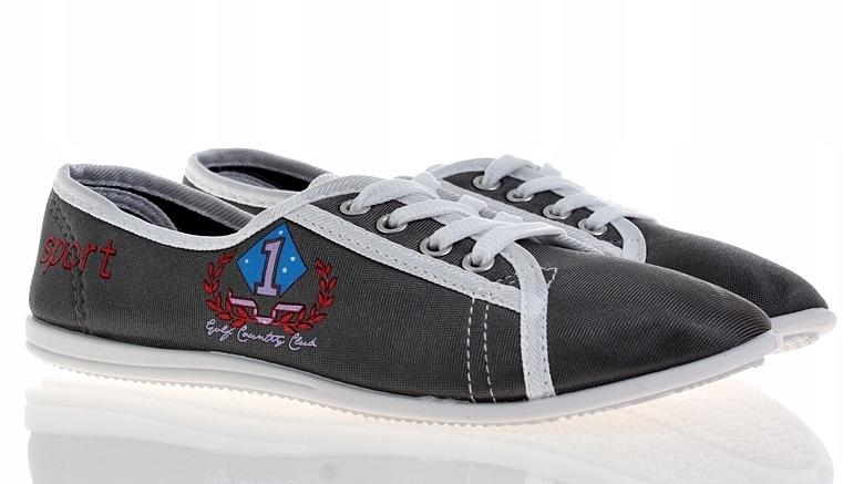 Adidas Canty Originals: Damskie Buty Zx Flux (rozmiar 9