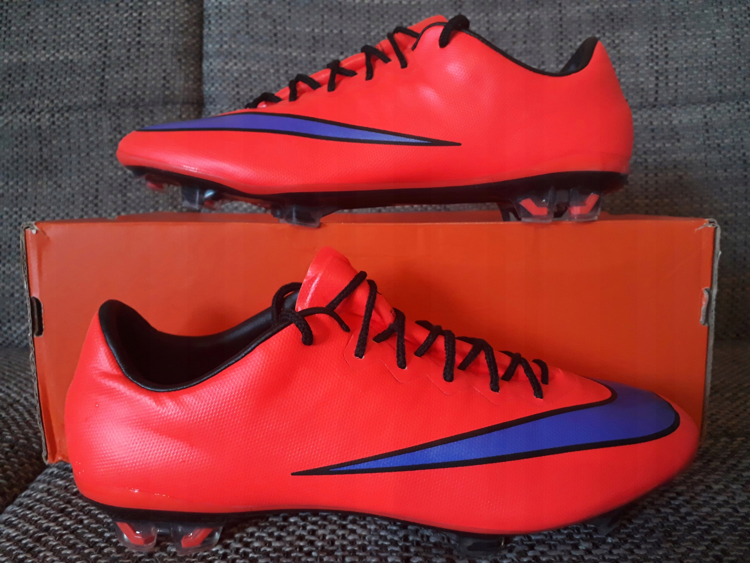 adidas UltraBoost AQ0062 CblackClowhiCarbon Schuhe Online