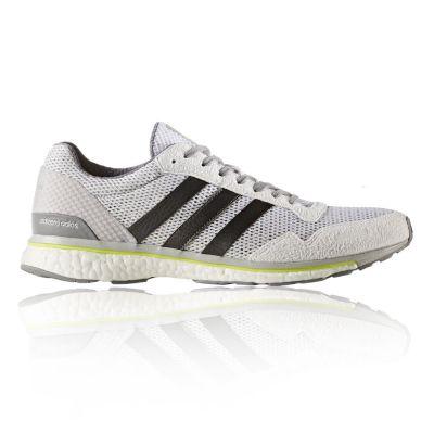 Buty Adidas Adizero Adios 3 BB3313 r. 41 13 6961659519