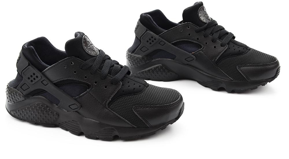 Buty Nike Huarache Run (GS) r.38 i inne wys.24h 6887061944