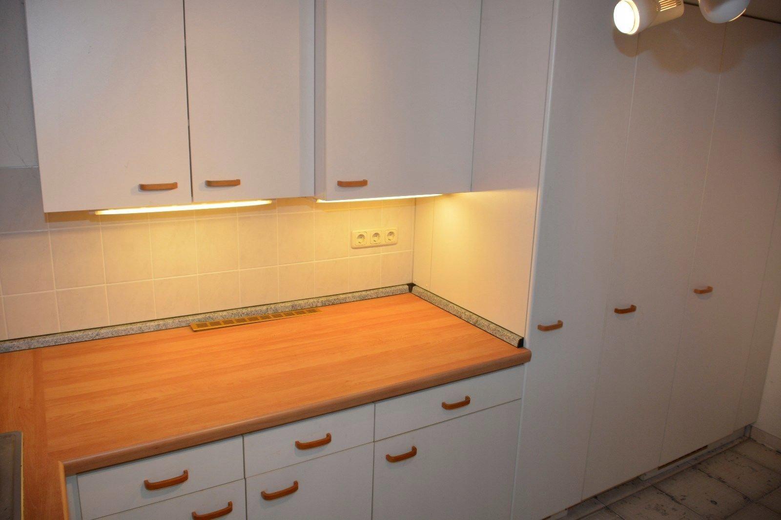 Kuchnia Biala Ikea Faktum Mozliwosc Transportu 7694187742