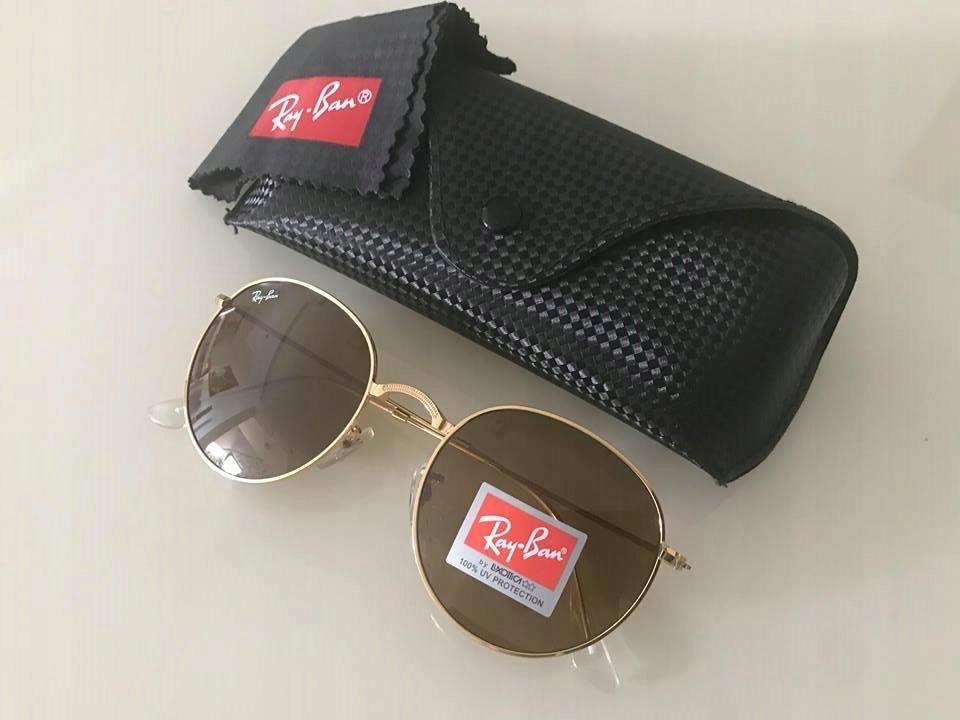 ray w kategorii Gotowe okulary w Oficjalnym Archiwum Allegro - archiwum  ofert f481949976a2