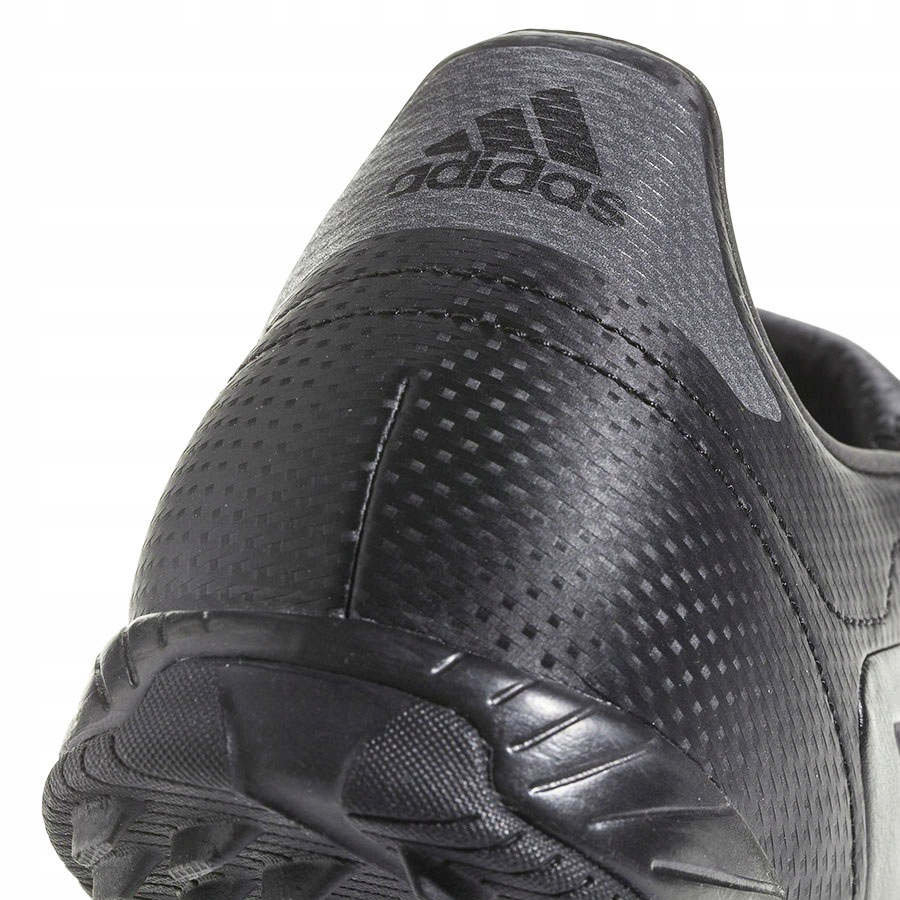 outlet store 12f84 79f75 BUTY ADIDAS COPA 18.3 46 TURFY NA ORLIK SKÓRA (7307686179)