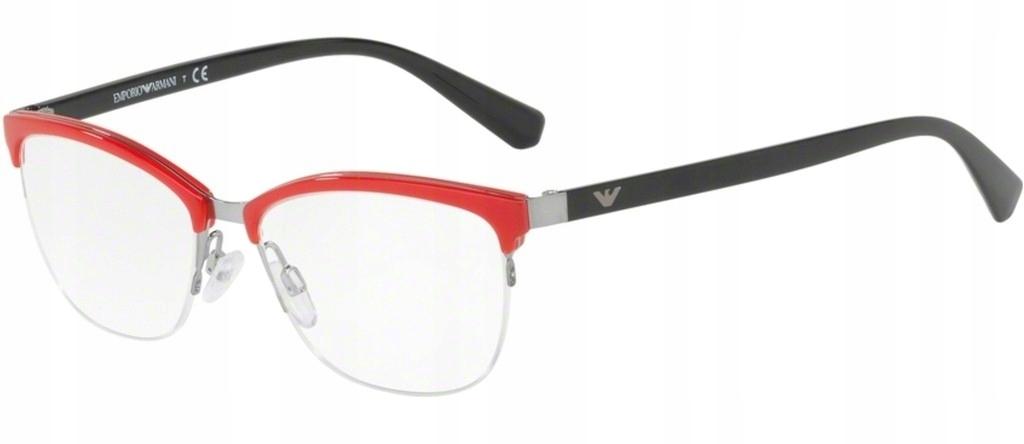cf0d816f804e Emporio Armani EA1066 3207 Okulary korekcyjne - 7551799730 ...